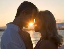Frases de amor, beso, corazón,enamore, día, razón, vida, amor.