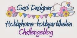 Gastdesigner