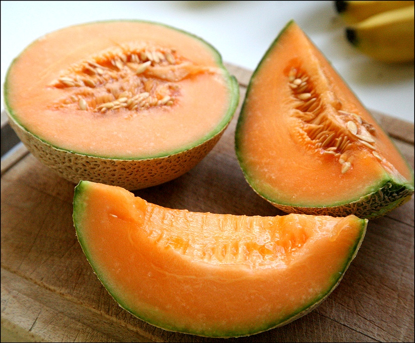 El Usuario de Abajo (Juego) - Página 3 Melon
