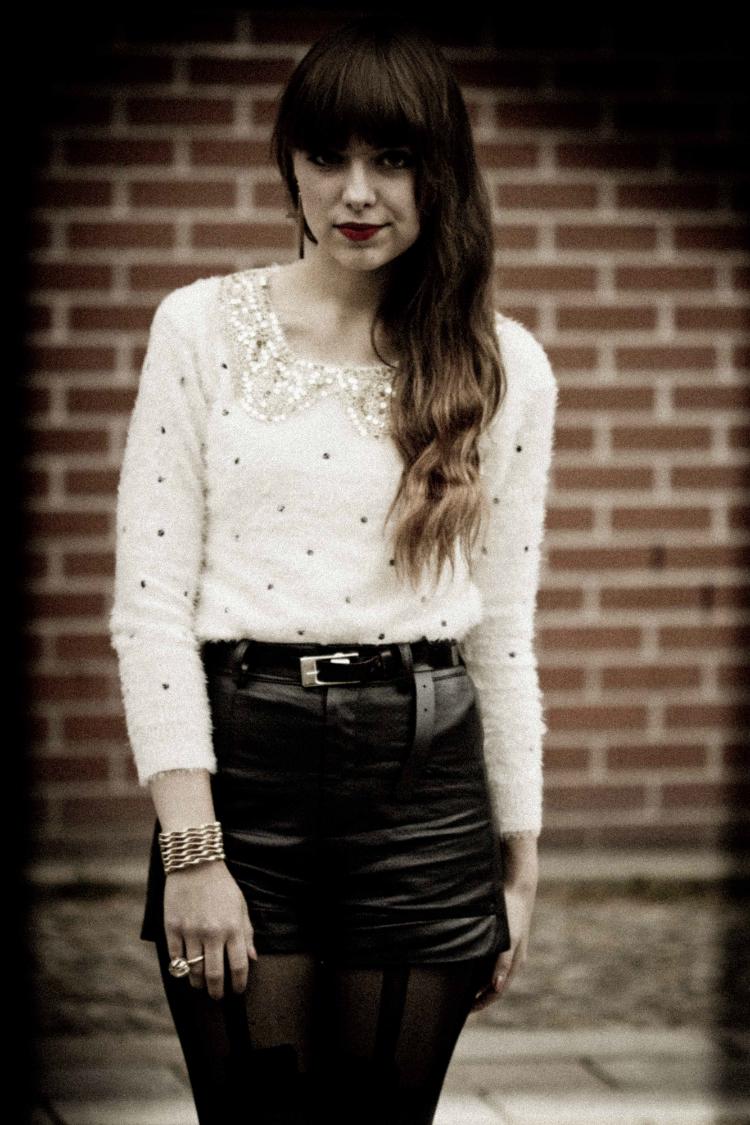 sheinside jasmin myberlinfashion outfit