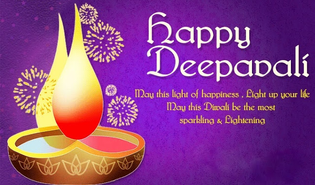Write my deepavali essay in telugu