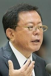 猪瀬知事:公明、辞職を要求「疑惑まみれ」…都議会総務委  毎日新聞
