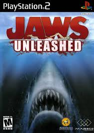 Download Jaws Unleashed Games PS2 For PC Full Version Free Kuya028