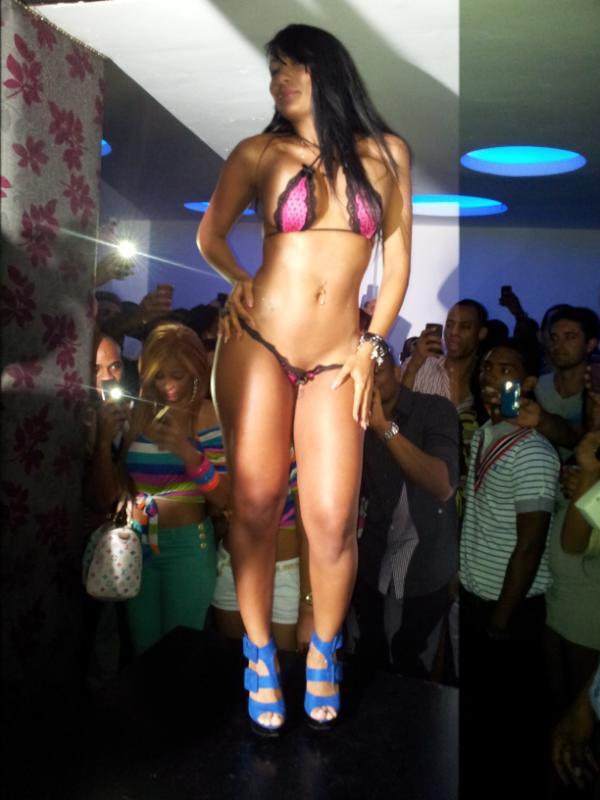 Las 50 Chicas de As ms sexys del 2013 - AScom