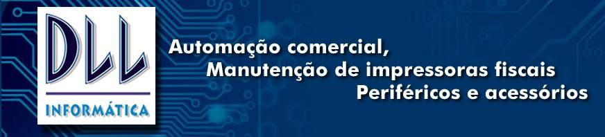 Blog DLL Informática