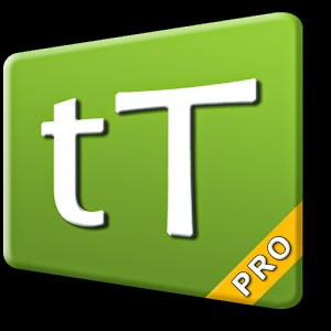 Download tTorrent Pro - Torrent Client App 1.3.3 for Android