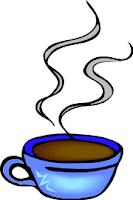Cà phê cuộc đời