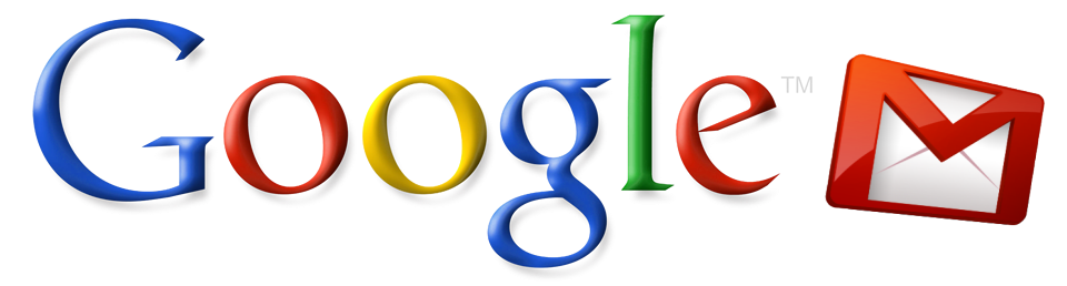 """Google-apps-training-logo"" by Valentyna Sagan - Own work. Licensed under Creative Commons Attribution-Share Alike 3.0 via Wikimedia Commons - http://commons.wikimedia.org/wiki/File:Google-apps-training-logo.png#mediaviewer/File:Google-apps-training-logo.png"