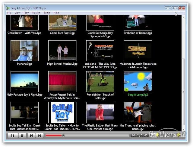 Кастинги, секс кастинг   секс порно видео на pornolulz.com