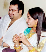 kavya madhavan wedding photos,shadi pictures,shaadi photos,pakistani shadi .