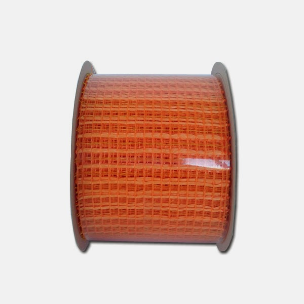 http://shop.tmigifts.com/4-x-20-yards-orange-basket-weave-mr83340/dp/7540