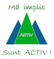 Asociatia ACTIV  Moinesti