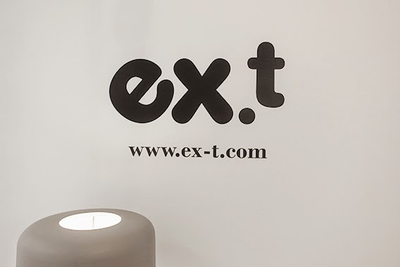 http://www.ex-t.com/