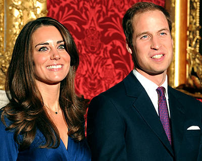 Prince+william+and+kate+middleton+wedding