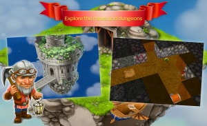 Dragon Stones 1.03 Mod Apk-Screenshot-4