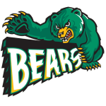 Milwaukee Bears