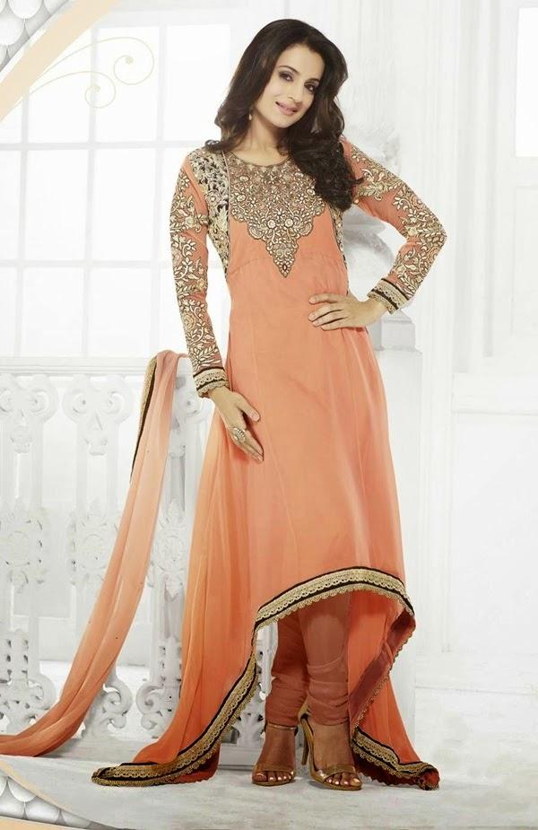 amisha-patel-designer-dresses-2014-3/