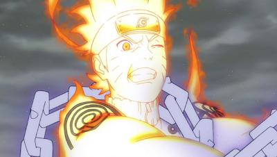 Naruto+Shippuden+Episode+328+Subtitle+Indonesia Naruto Shippuden Episode 327   328 [ Subtitle Indonesia ]