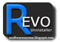 Revo Uninstaller Pro 3.0.5 Download