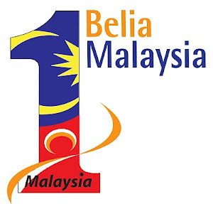 logo 1belia malaysia