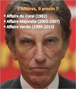 http://bestofactus.blogspot.fr/2013/11/appel-mobilisation-generale-dans.html