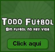 todo de futbol oficial