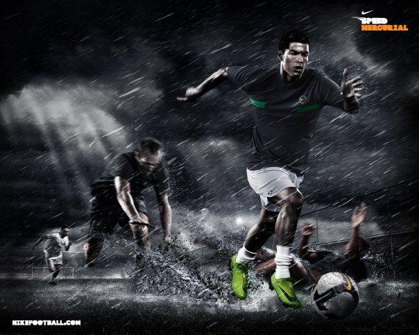 football++new+wallpapers+%25281%2529.jpg