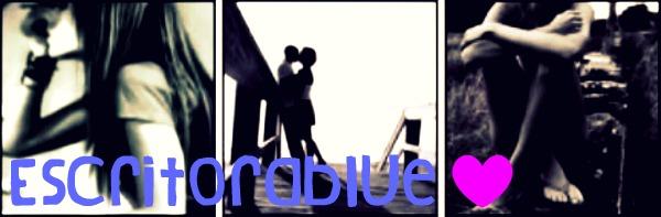 EscritoraBlue