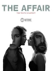 The Affair 2x09