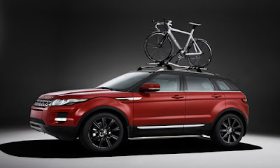 Jeep-Range-Rover-Evoque-Bicycle