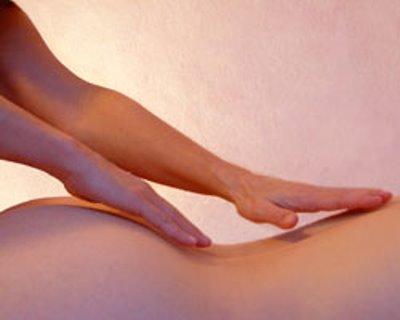 casada massasje sensual lingam massage