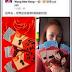 理财 | RM2 vs RM50的红包
