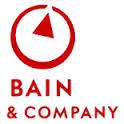 Bain Externships and Jobs