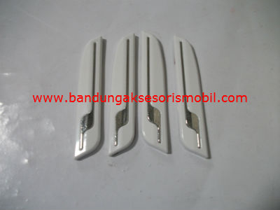 Door Guard Yi 273 Putih