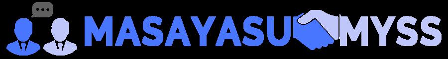 Masayasu-Myss