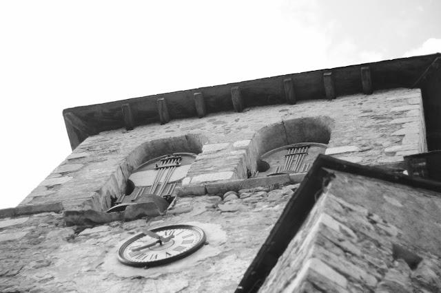 maituins-2015-summer-iglesia-sallent_gallego-huesca