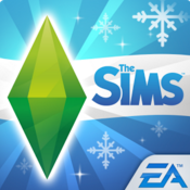 Download The Sims Free Play v5.18.4 APK Android
