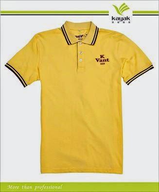 Kaos Promosi Termurah di bandung