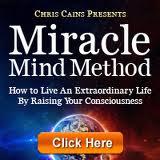 Raise Your Consciousness: Live an extraordinay Life