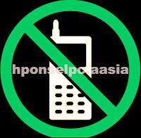 Tips Agar Handphone Bisa Awet