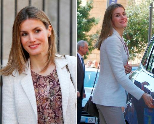 Uterqüe silk blouse