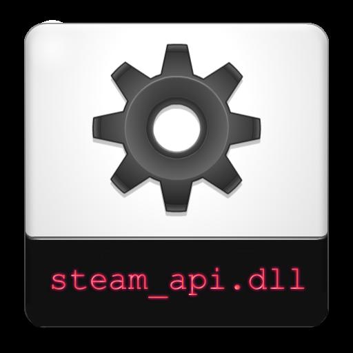 how to fix wolfenstein update error steam