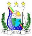 PREFEITURA DE JATOBÁ .