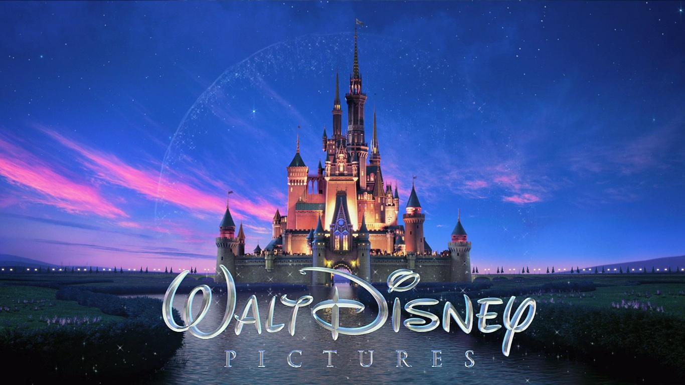 http://disney.wikia.com/wiki/The_Disney_Wiki