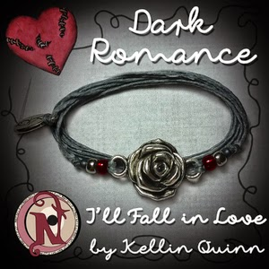 http://nevertakeitoff.bigcartel.com/product/i-ll-fall-in-love-ntio-bracelet-by-kellin-quinn-dark-romance-collection