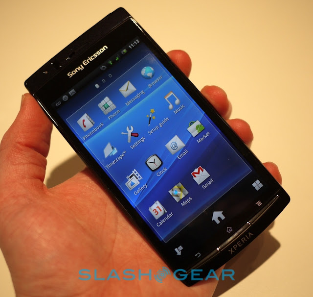 Sony Ericsson XPERIA PLAY wallpapers  Zedge