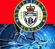 Intelligence Bureau company image
