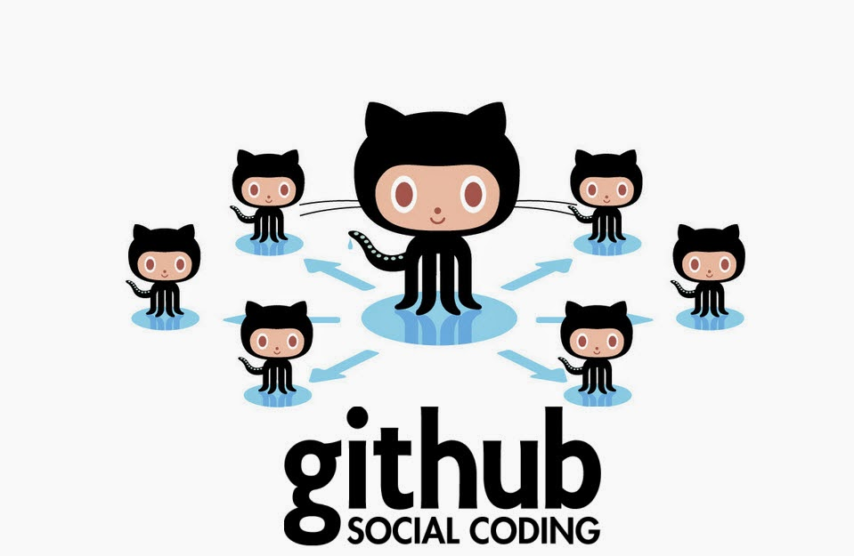 Download, Ebook, Gratis, GIT, GITHUB