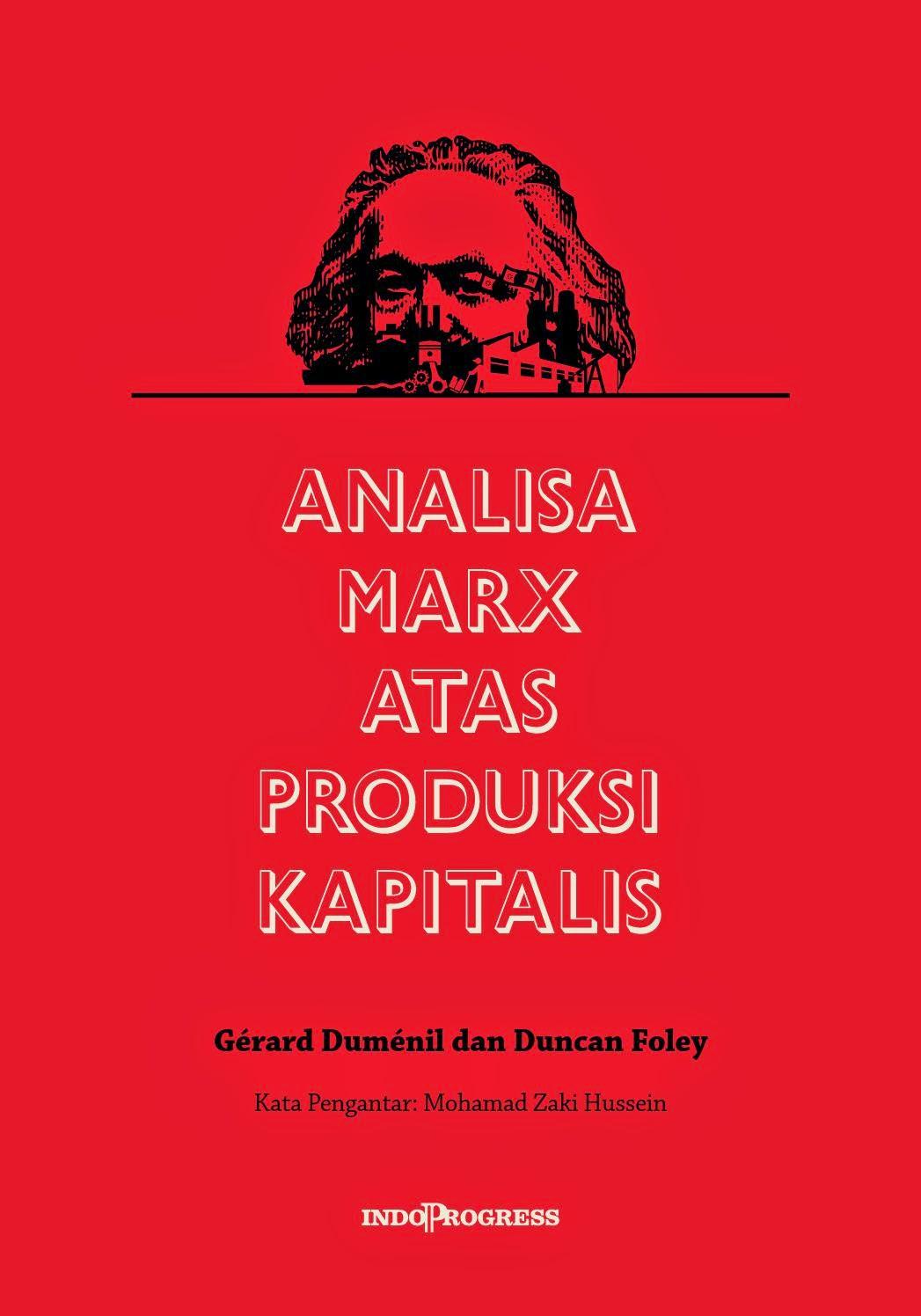Nicholas Gane, Max Weber And Postmodern Theory: Rationalisation Versus  Reenchantment (new