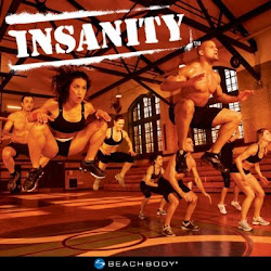 Try Insanity